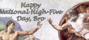 national-high-five-day-600x276