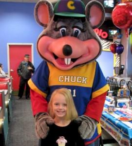 chuckecheese-571x630