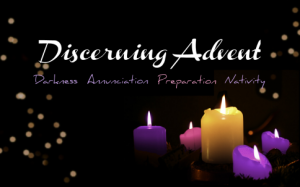 discerning-advent-logo-21