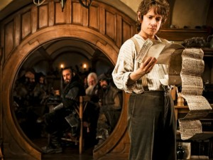 the-hobbit-movie