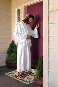 2_jesus-knocking-door