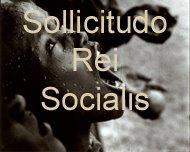 ENCLICA-SRS2