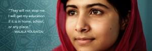Hero_Malala_QUOTE