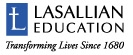 lasallian-education-footer-logo
