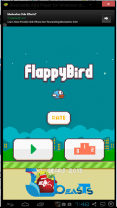 Flappy-Bird-on-PC-cutt1