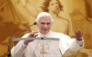 Pope-Benedict-575x358