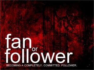 fan or follower2