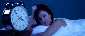 insomnia-sleep-l2