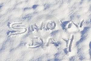snow-day-written-fresh-snowfall-capital-letters-signifies-no-school-34660281