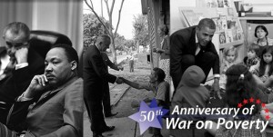 50th_war_on_poverty_withlogo