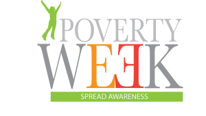866690.poverty-week-logo-final-art