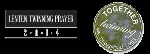 twinning-prayer