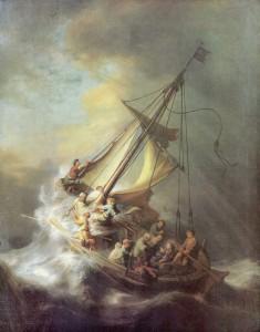 Rembrandt_Harmensz._van_Rijn_021