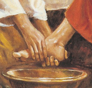 washing-of-the-feet_1395636541