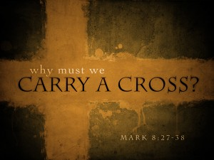 why-must-we-carry-a-cross_t