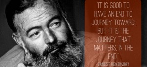 cropped-hemingway-journey-quote1