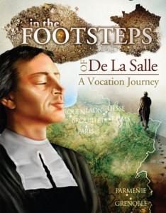 footsteps-dls