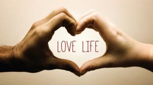 lovelife_fi