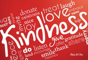 random-acts-of-kindness-21
