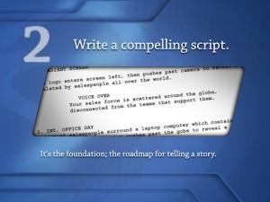 write-demo-movie-script1
