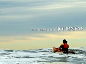 feature_journey2
