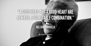 quote-Nelson-Mandela-a-good-head-and-a-good-heart-822