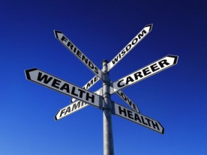 signposts-many-ways-is-5