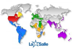 lasalleworld