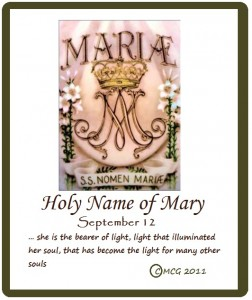 Holy-Name-of-Mary