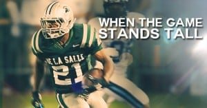 when-the-game-stands-tall-movie