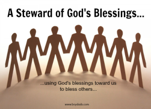 A-steward-of-Gods-blessings