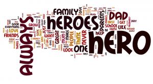 heroes-1kjyvdf