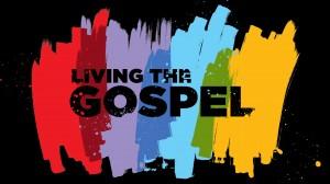 0e1226759_living-the-gospel