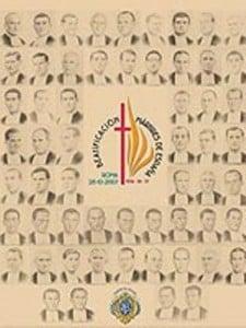 Spanish Martyrs resized
