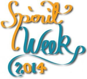SpiritWeek2014Logo-2g5fdjn