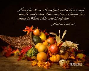 autumn-thanksgiving-1280x1024