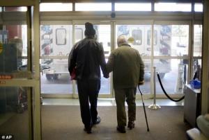 Health Overhaul Hospital Bailouts
