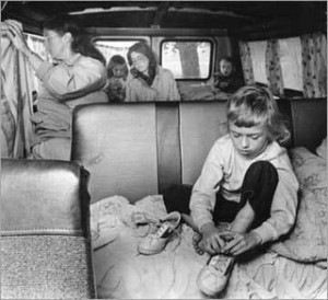 imagesliving-in-a-car-small