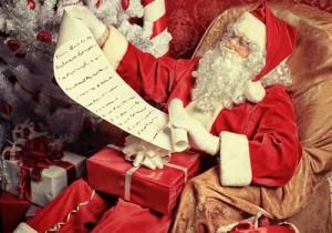 2011-12-21-santa-reading-500x350