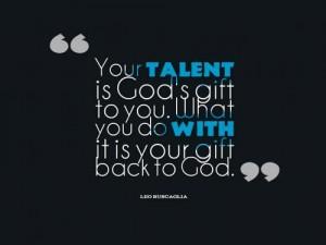 217769_20141018_155901_Talent