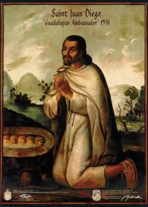 JuanDGA