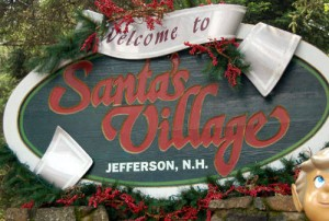 Santas-Village-jefferson-nh