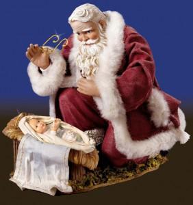 St-Nicholas-Christmas-2