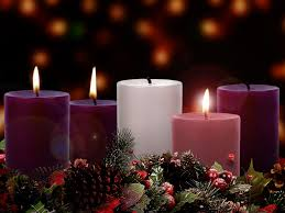 advent wreath--3