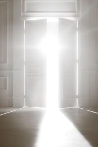 door-light