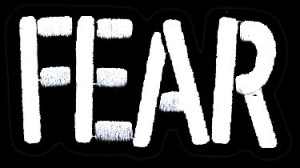 fear_logo_patch