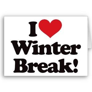 suzysaid_acton-stories-i_love_winter_break