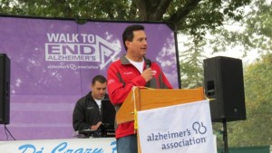 177597-walk-to-end-alzheimers-6298c