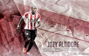 Jozy-Altidore-3