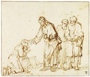 rembrandt_christ_healing_leper